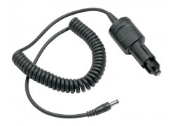 Fluke TI-CAR Thermal Imager Car Charger