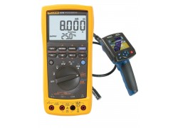 Fluke 787B Process Meter Kit - Includes BS-150 Borescope for FREE