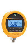 Fluke 700G Series Pressure Test Gauge