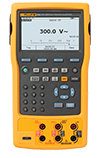 Fluke 754 Documenting Process Calibrator with HART communication