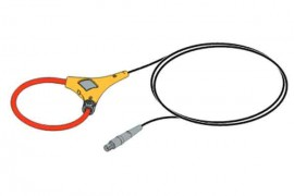 Fluke 3210-PR-TF-II Thin Flex Current Probe, 1000 A-