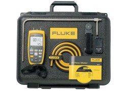 Fluke 922 Airflow Meter Kit-
