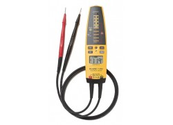 Fluke T+PRO CAN Electrical Tester-