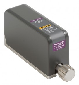 Fluke PM200-G700K Pressure Measurement Module, 0 to 700 kPa (0 to 100 psi) gauge-