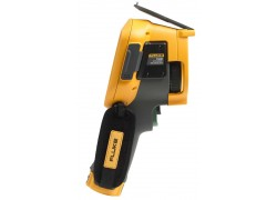 Fluke TI480 60HZ Thermal Imaging Camera with SuperResolution, 640x480-