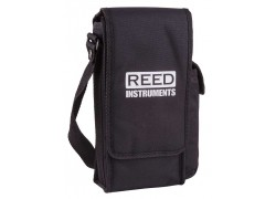 REED CA-05A Carrying Case