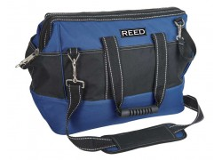 REED R9999 Industrial Tool Bag